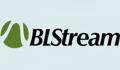 BLStream Sp. z o.o.