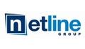 NetLine Group Sp. z o.o. - Biuro handlowe