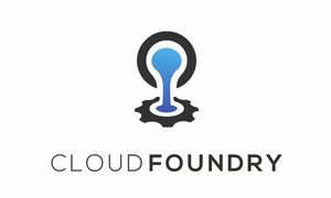 CloudFoundury