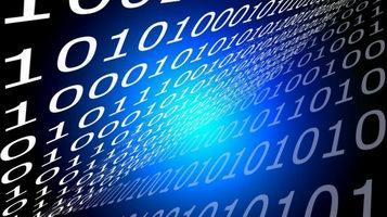 liczby i cyfry sztuczna inteligencja