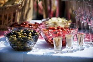 Opłacalność imprez integracyjnych