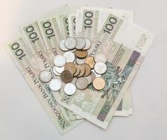 pieniądze a sklep internetowy